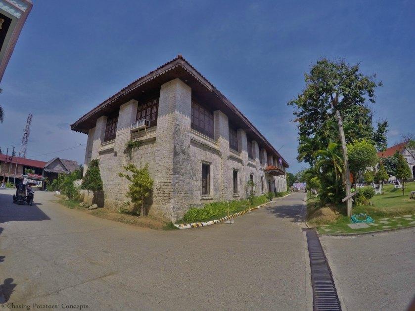 ARGAO street 4