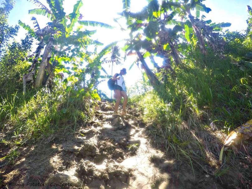 Lusno Falls 15