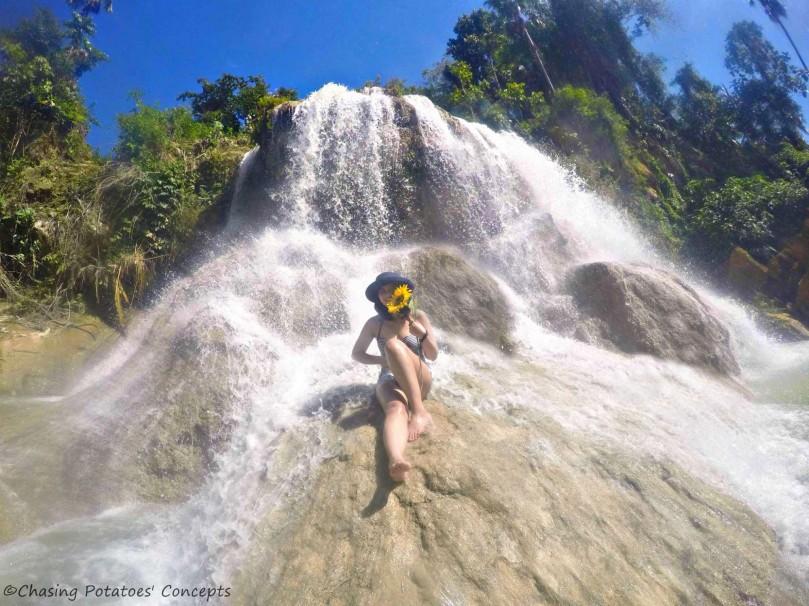 Lusno Falls 16