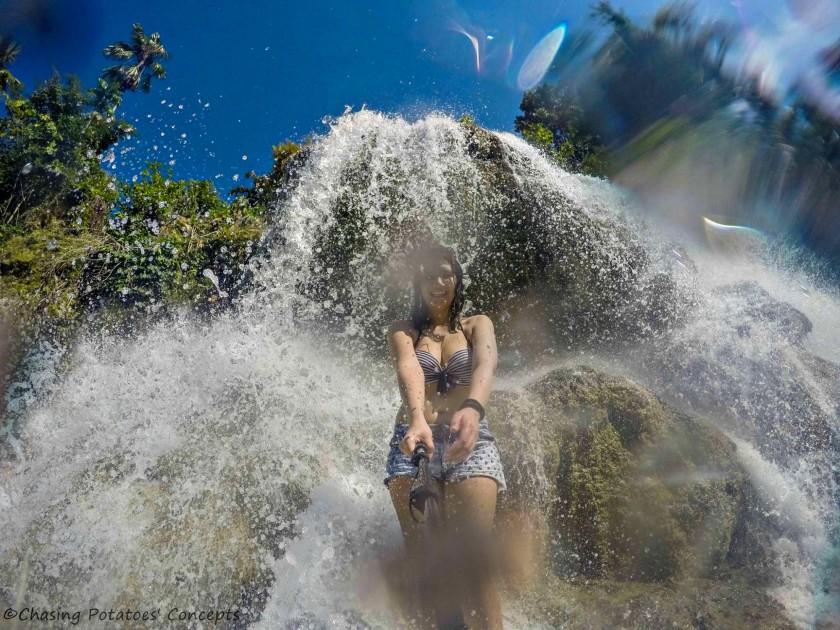 Lusno Falls 17
