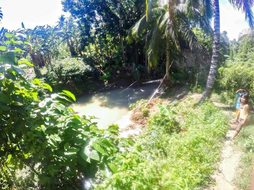 Lusno Falls 19