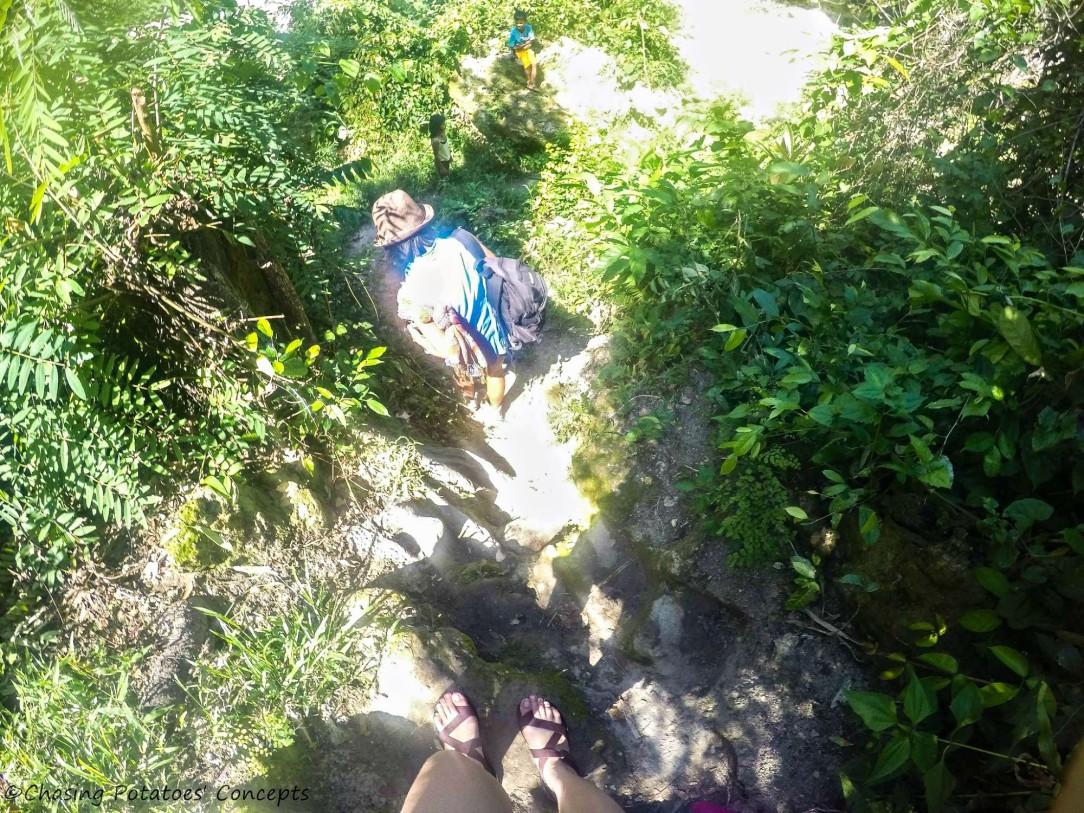Lusno Falls 20