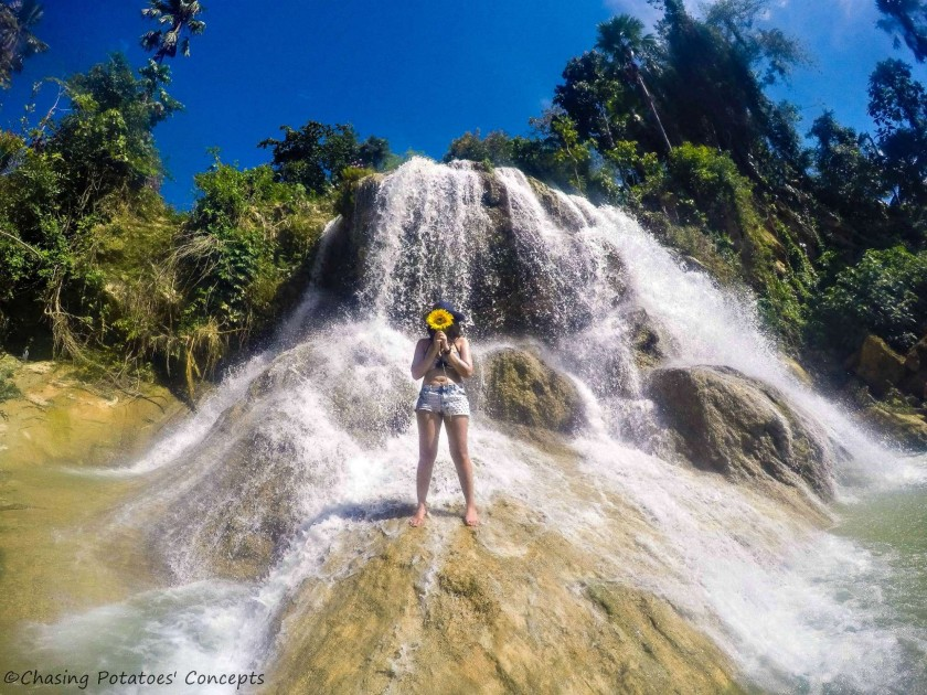 Lusno Falls 21