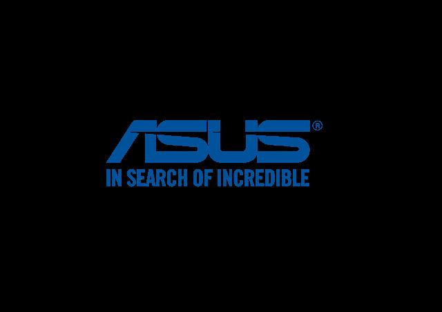 ASUS ISOI - Blue