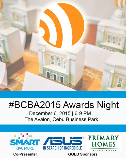 BCBA2015_OfficialPoster