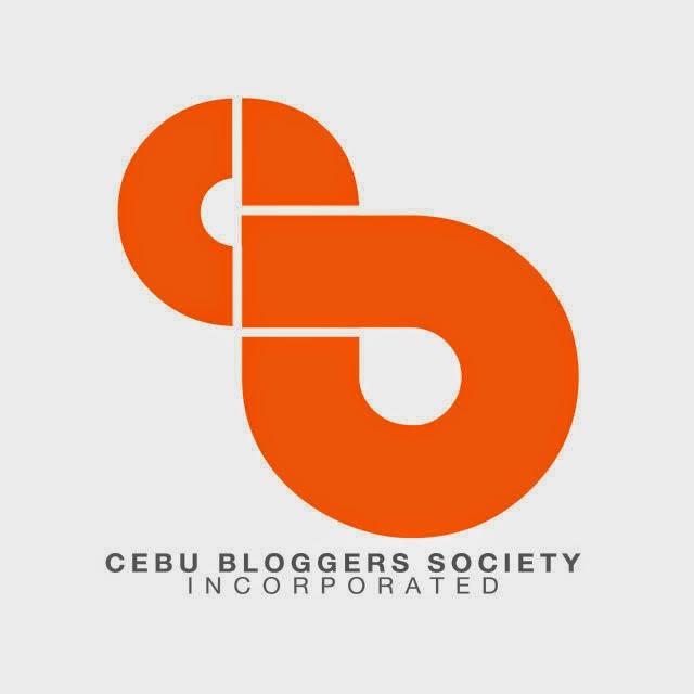 cbsi_newlogo