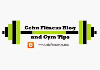 cebufitnessblog