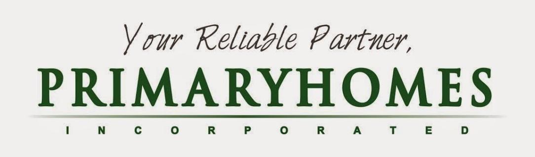 Primary_Homes_Logo