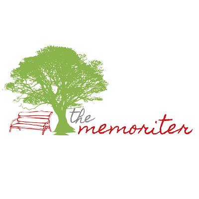 the memoriter final2