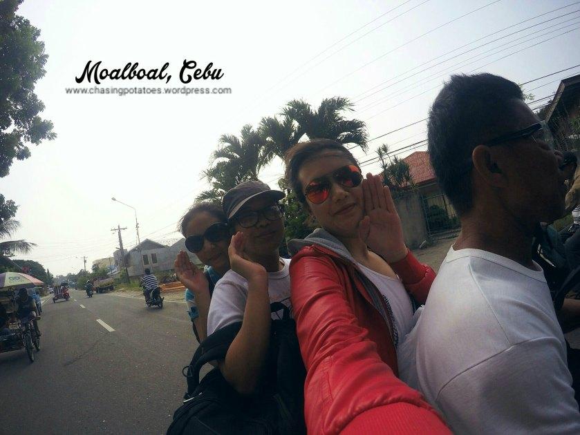 Moalboal 1