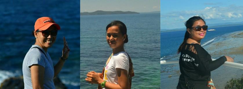 PicsArt_07-22-12.09.07