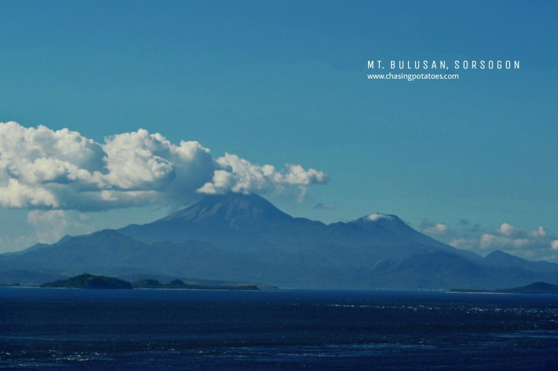 CAPUL ISLAND 1