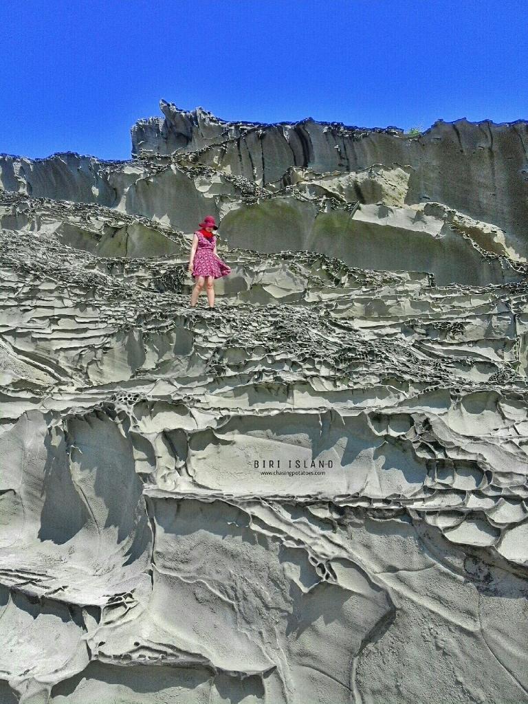 BiriIsland (29) (768x1024)
