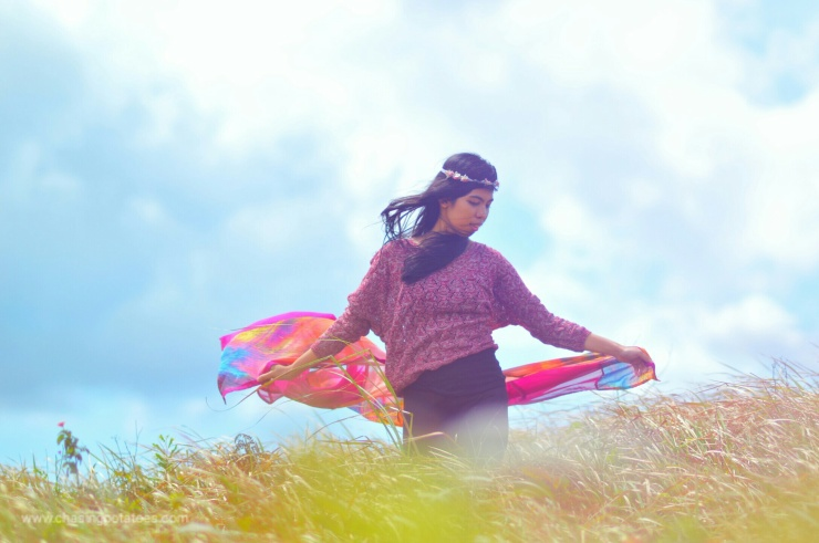 hippie-climb-jpg-2