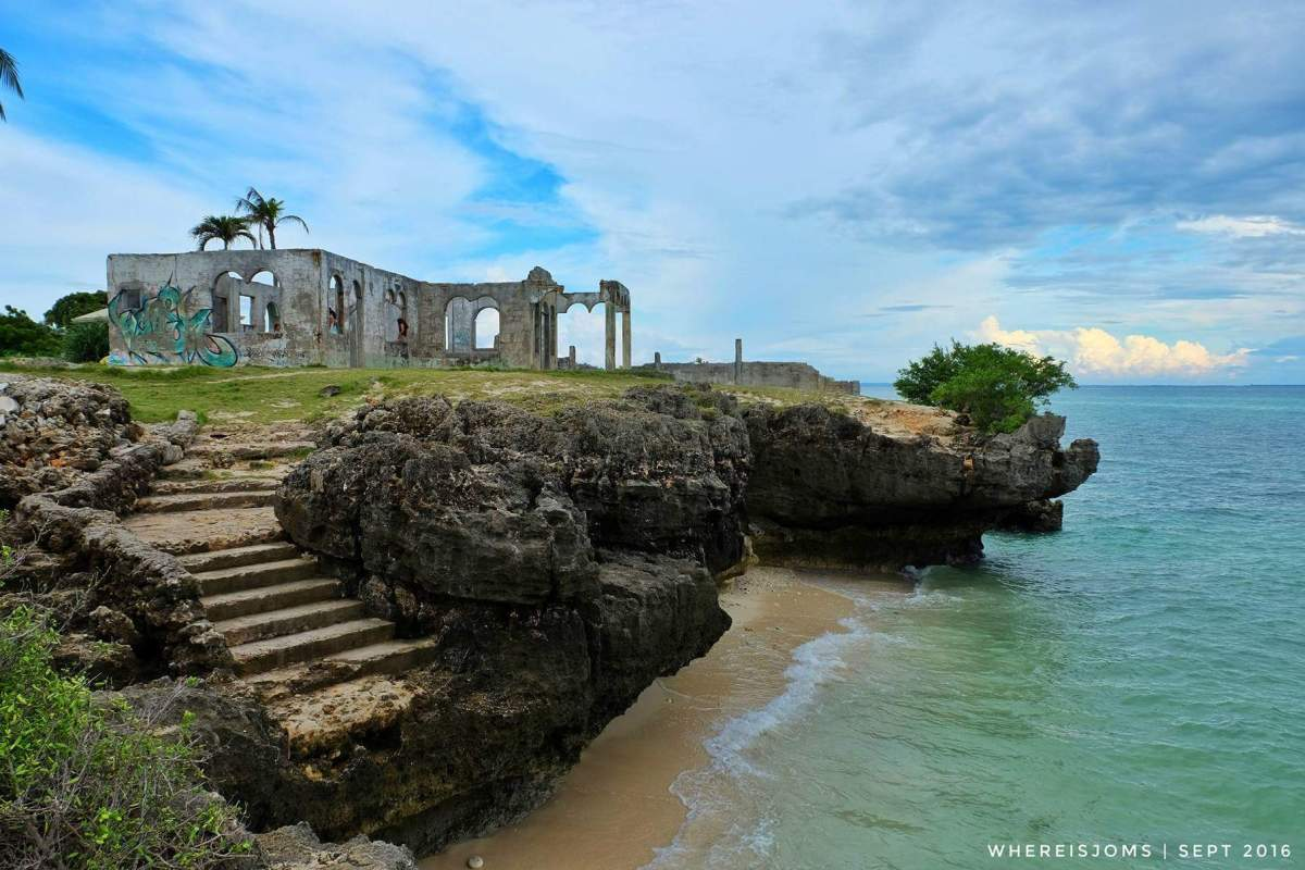 (UPDATED 2018) 13 Ways to Experience Bantayan to the Fullest