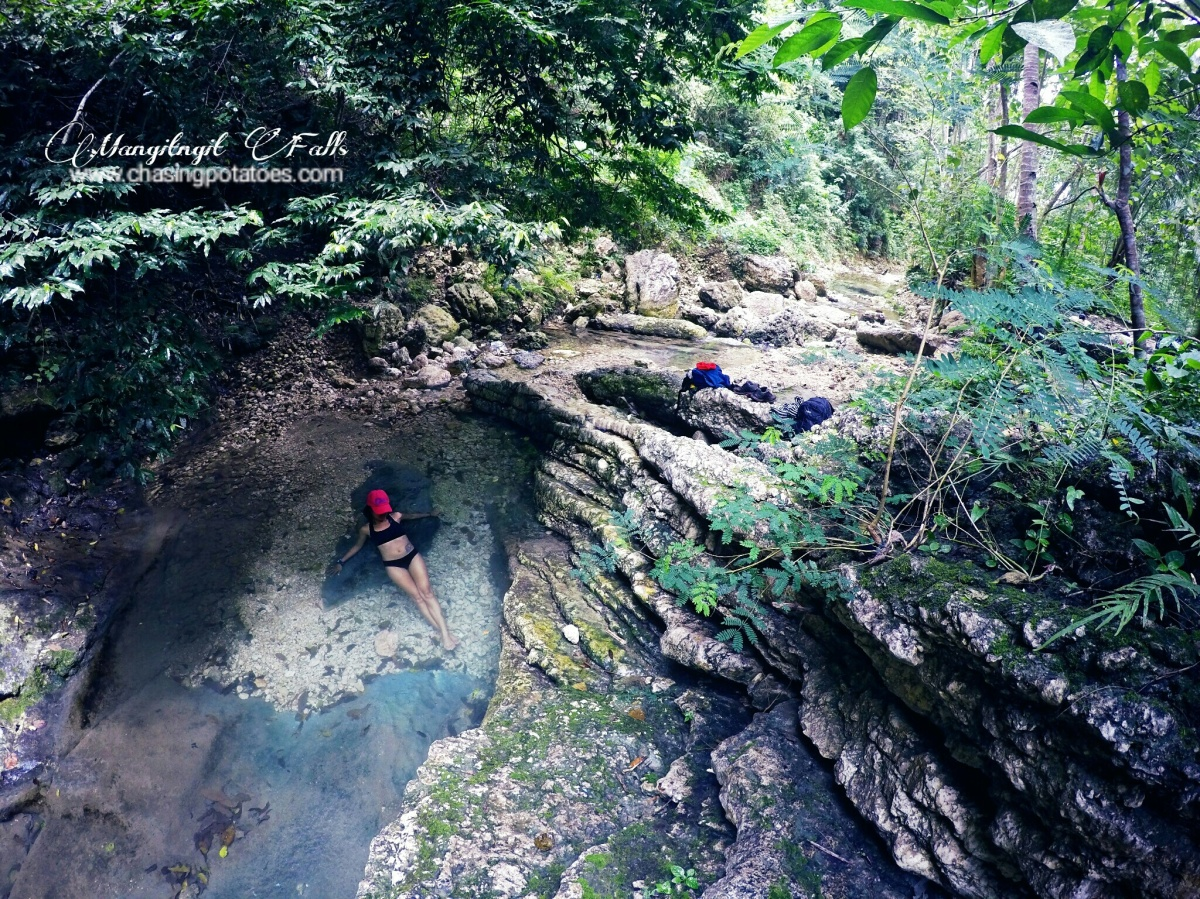 MT. MAGO (Updated 2019): One of the Easiest Hike and Camp Destinations in Northern Cebu With A Glimpse of Sea ofClouds